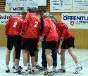 Tim Fischer, Tobias Schmidt, Stephan Schiep, Christian Weber, Pascal Schiep