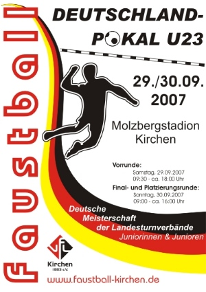 deutschland u23